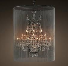 extra large chandeliers fabulous large contemporary chandeliers extra large modern with regard to