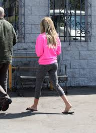 Ashley tisdale tight ass in jeans