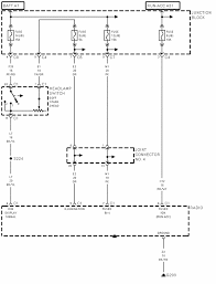 i need a full wiring diagram for a 1998 durango that includes graphic