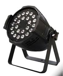 pro led stage lighting. free shipping (16 pcs / lot ) 24*12w 4 in 1 led pro led stage lighting o