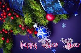 happy new year 2014 wallpaper free download. Delighful Year Download HD Animated Wallpaper Of Happy New Year And Merry Christmas Wishes 2014  With Greetings Throughout Free S