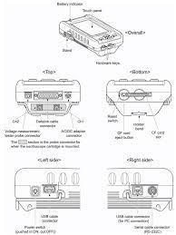 car tools names. 20150811020603_88808 car tools names u