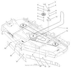 wiring diagram kohler m18s wiring diagram and schematic design 6x6 world kohler owners manuals