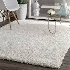 willa arlo interiors welford white area rug reviews wayfair ca intended for rugs prepare 8