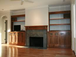 cabinet built around fireplace cabinets next to in cupboards bookcases toronto size tv desk and bookcase custom wall units bookshelves pre bespoke shelving