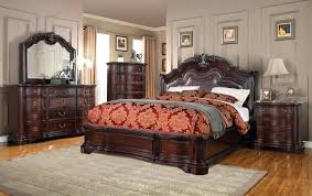cheap queen bedroom furniture sets. Cheap Bedroom Sets For Sale King Size Furniture Queen Near Me
