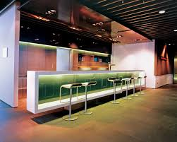 Images Of Contemporary Bars Modern Kitchen Furniture