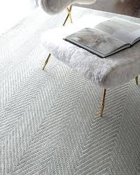 10 x 12 rugs mistie herringbone rug 10 x 10 x 12 rug canada