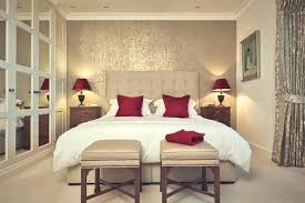 Romantic traditional master bedroom ideas Bed Traditional Master Bedroom Designs Master Bedroom Carpe Freedom Traditional Master Bedroom Designs Traditional Master Bedroom