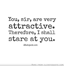 Flirty Quotes Fascinating Flirty Quotes Discovered By Berry ♕ On We Heart It
