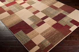 144 67 riley area rug rly 5006 surya rugs usa