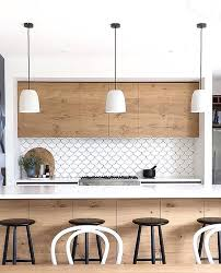 chic hanging lighting ideas lamp. Beautiful Hanging Lights For Kitchen 17 Best Ideas About Pendant On Pinterest Chic Lighting Lamp