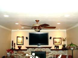 ceiling fans for low ceilings ceiling fan for low ceiling ceiling fans low ceilings ceiling fans