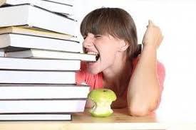 Продажа и написание курсовых дипломных магистерских работ  Продаж і написання курсових дипломних магістерських робіт рефератів звітів