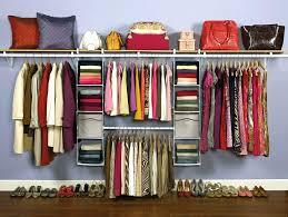 closet helper max add on rubbermaid organizer drawers