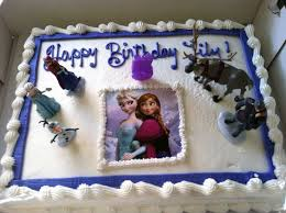 Elmo Birthday Cake Safeway