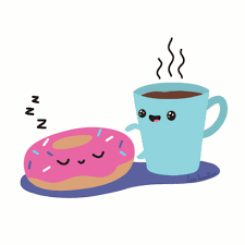 If you are a coffee lover and you drink coffee frequently and looking for good morning images with coffee cup then you are in right place! Best Morning Coffee Gifs Gfycat