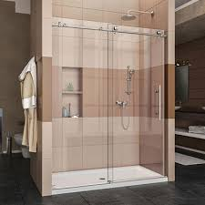 Models Bathroom Cabinets Double Sink Up To 20 Percent On Showers Shower Doors Inside Inspiration