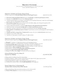 Stanford Bronwyn Resume