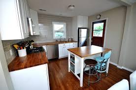 budget kitchen remodel blog atlanta renovations uk