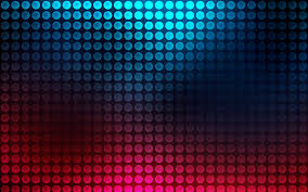 cool blue and red background. Perfect And Blue And Red Wallpaper HD Cool Background