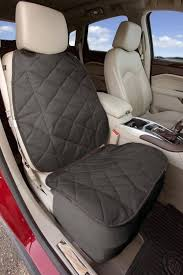 how to make bucket seat covers fitted bucket seat non slip cover autozone bucket seat covers