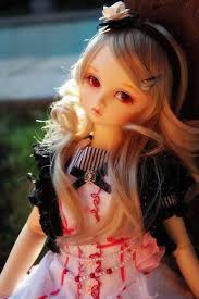 barbie doll wallpaper hd on wallpapersafari
