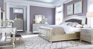 Full Size of Bedroom Ideas:magnificent Purple And Silver Bedroom Home  Interior Ideas Creative Purple Large Size of Bedroom Ideas:magnificent  Purple And ...