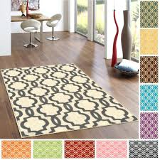 rubber backed area rugs machine washable using on hardwood floors kitchen mat with backing floor protector pads under rug non slip polymer coated polyester