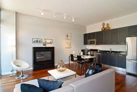 Living Room And Kitchen Color Seelatarcom Idac Garage Layout