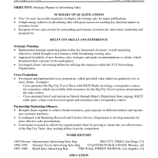 examples of personal statements for resumes remarkable sample resume summary examples personal summary examples for example of personal statement for resume