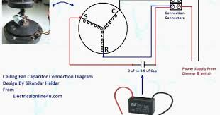 30 Harbor Breeze Ceiling Fan Remote Wiring Diagram Yu6j besides Harbor Breeze Ceiling Fan Wiring Diagram   pixball moreover Harbor Breeze Ceiling Fan Remote Wiring Instructions   Nice Houzz also Ceiling Fan Remote Wiring Colors    plete Wiring Diagrams • moreover Harbor Breeze Remote Wiring Diagram   Wiring Diagram further Wiring Diagram for A Harbor Breeze Ceiling Fan New Harbor Breeze 3 additionally Harbor Breeze 52 Ceiling Fan Wiring Diagram   Product Wiring Diagrams in addition  additionally Harbor Breeze Ceiling Fan Schematic   Product Wiring Diagrams • together with  together with Harbor Breeze Ceiling Fan With Remote Wiring Diagram   Wiring. on harbor breeze ceiling fan remote wiring diagram