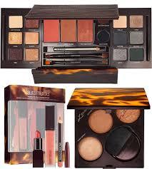 laura mercier master cl colour essentials 125 00 limited edition