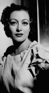 Joan Crawford - IMDb