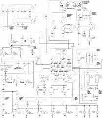 2000 gmc jimmy ac wiring diagram wikishare
