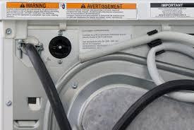 bosch compact washer.  Bosch Bosch Plug In From Washer To Dryer For Bosch Compact Washer C