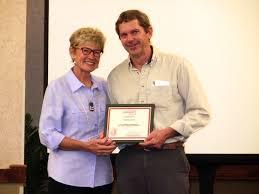 cc awards recipients idaho partnerships conference on randy geile opening doors award recipient 2015 photo