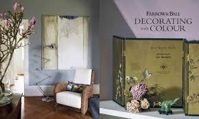 Tips For Decorating Living Room Modern Living Room Decorating Tips