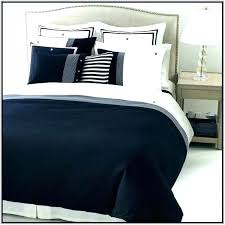 tommy hilfiger bedding bedding clearance railroad stripe tommy hilfiger bedding mission paisley