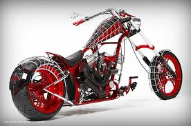 occ choppers bikes images pinteres