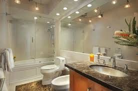 black track lighting bathroom dinning kitchen ceiling lights