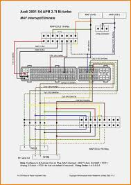 wiring diagram audi new awesome jensen radio ideas sony deck stereo wiring harness for pioneer mvh-690bs at Wiring Harness For Pioneer To Ford