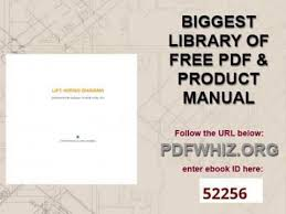 lift wiring diagram pdf lift image wiring diagram lift wiring diagram on lift wiring diagram pdf