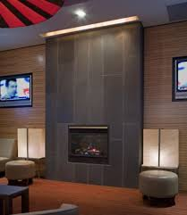 classic decorating ideas fireplace wall plans modern