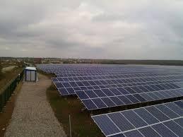 Сколько стоит солнечная электростанция
