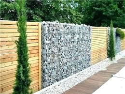 outdoor privacy fences outdoor privacy wall outdoor privacy wall ideas outdoor privacy screen ideas outdoor