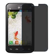 LG Optimus L4 II Tri E470 Screen ...
