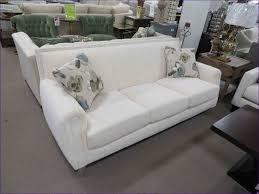 Furniture Magnificent Furniture Stores In Farmington Mo Jk Fine