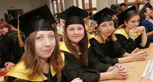 Узбекские студенты смогут получить сразу два диплома разных вузов В Узбекистане студенты будут получать сразу два диплома