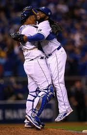 Image result for brad mangin baseball photography of sportsmanship